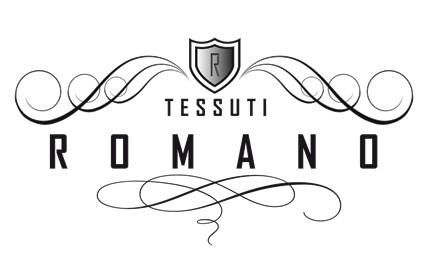 ROMANO TESSUTI